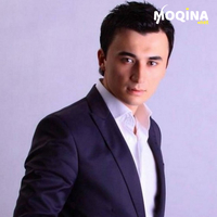 <b>Ulug</b>'<b>bek</b> Rahmatullayev - I Love You (Remix)